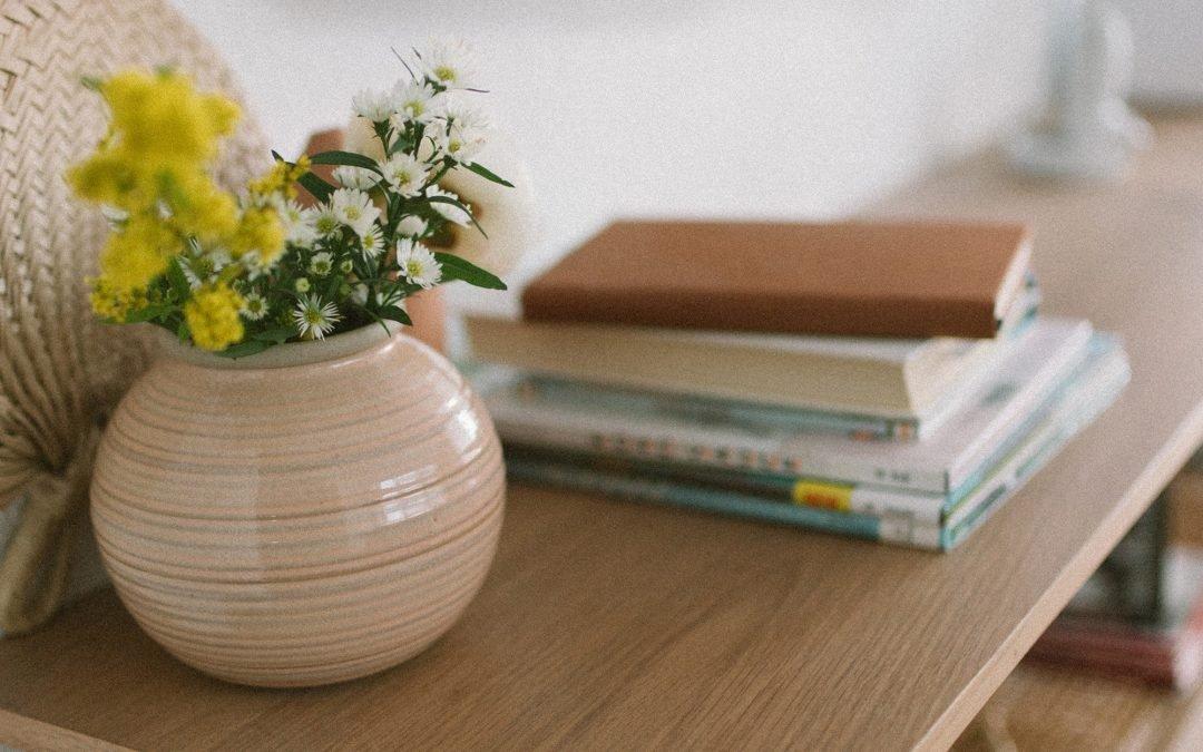 Easy Grocery Store Flower Arrangements